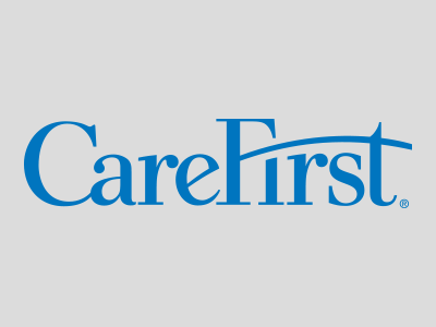 CARE FIRST BLUECROSS